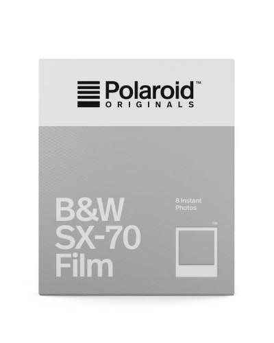 POLAROID SX-70 CB
