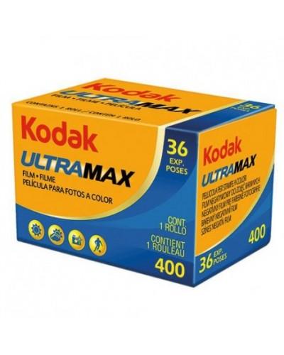 KODAK ULTRAMAX 36/40