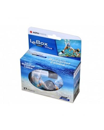 AGFA LEBOX OCEAN/27