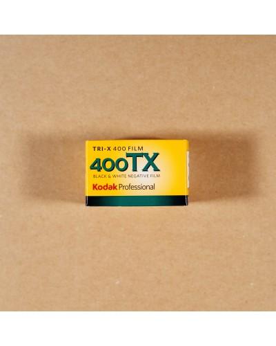 KODAK TRI-X 400/36