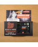 LOMO CAMERA B/W 36/400