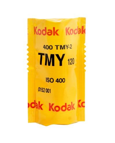 KODAK T-MAX 400/120