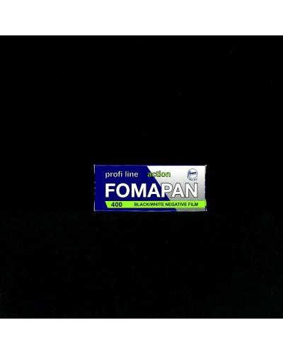 FOMAPAN 400/120