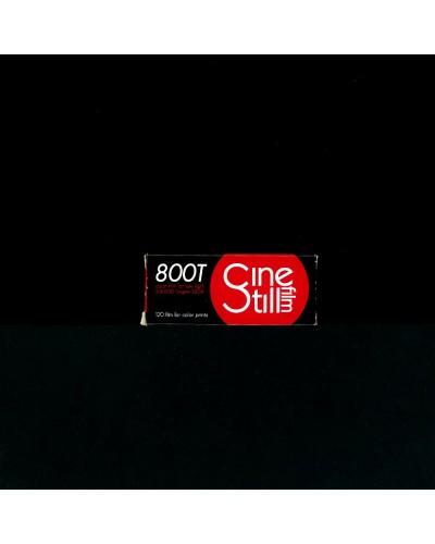 CINESTILL 800/120
